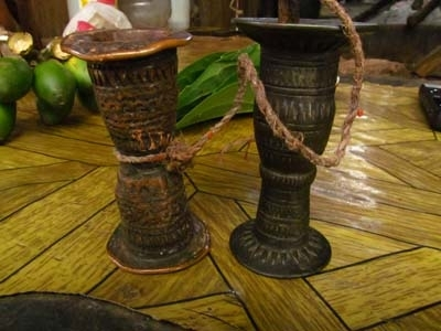 traditional-mortar-and-pestle